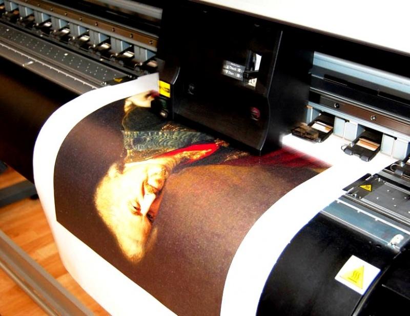 фото печать калининград