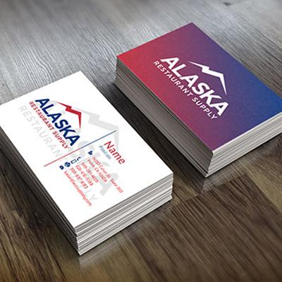 визиток фотографии дизайн